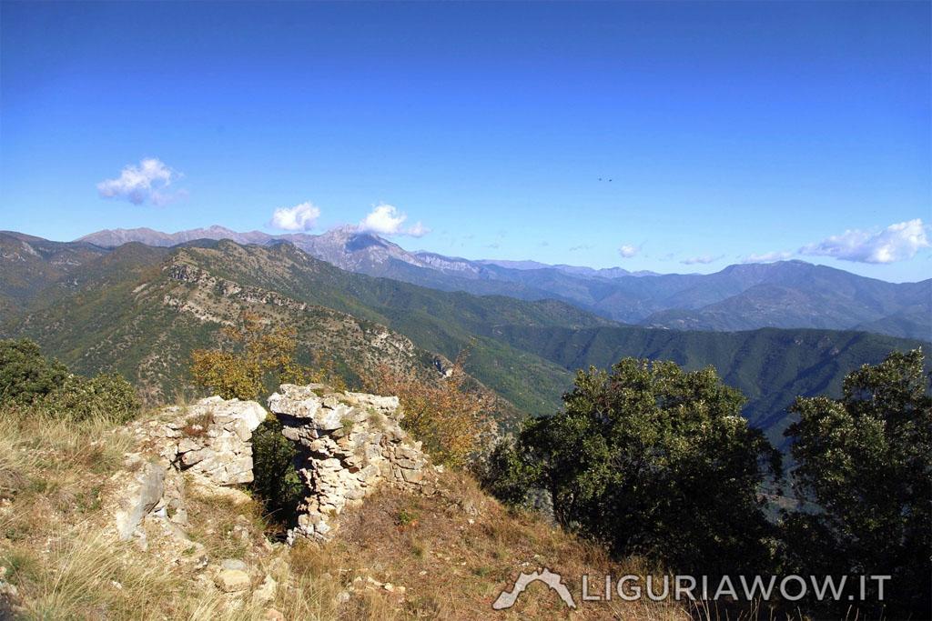 Monte Abellio2