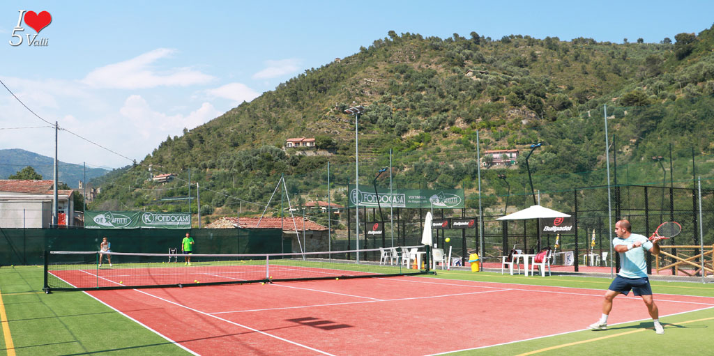 tennis 3 copy