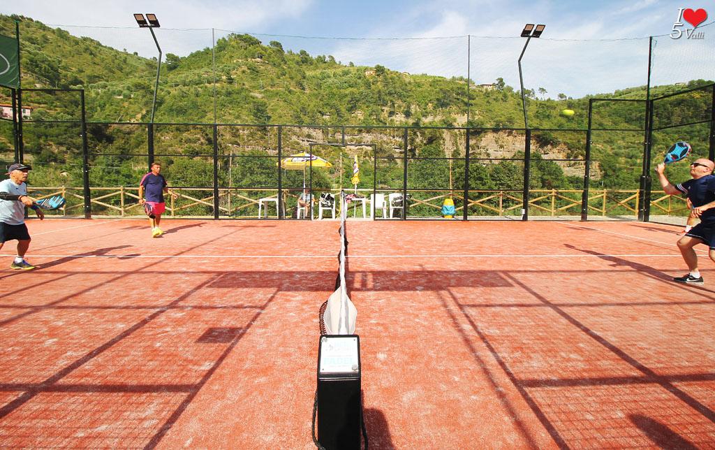 tennis 4 copy